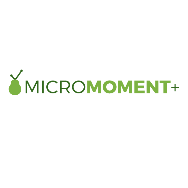 MicroMoment-Square-600sq