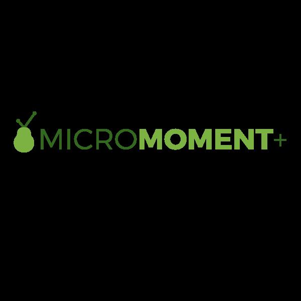 MicroMoment-Square-600sq