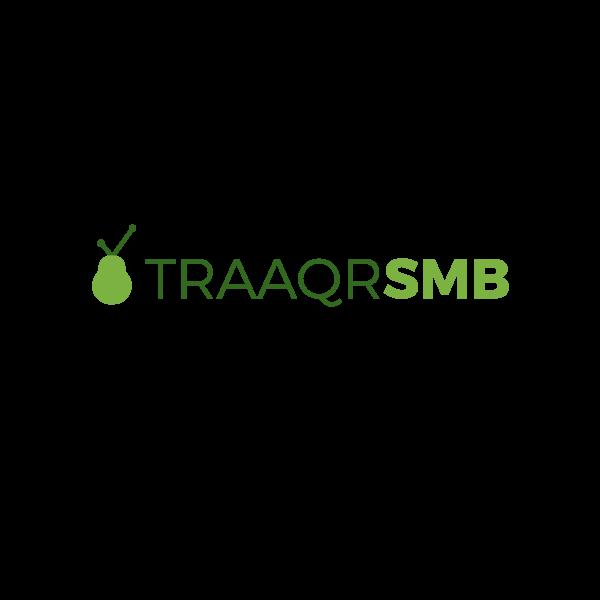 TraaqrSMB-Square-600sq