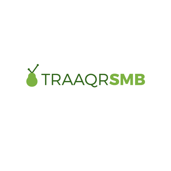 TraaqrSMB-Square-600sq