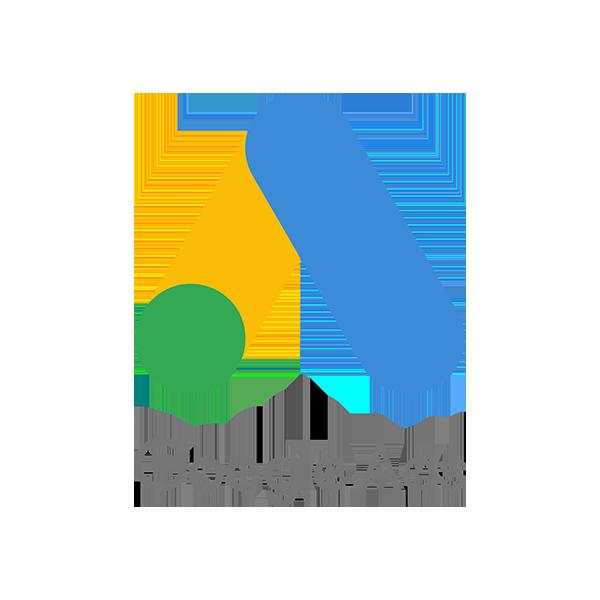 google-ads-integration