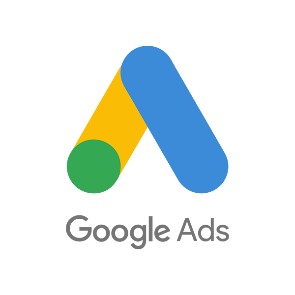 google-ads-integration