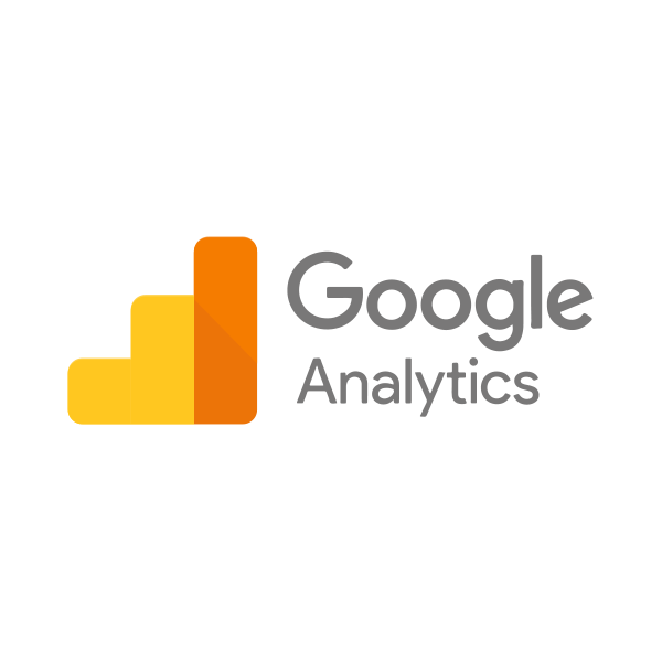 google-analytics-integration
