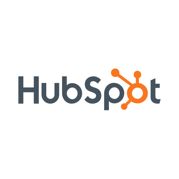 hubspot-crm-integration