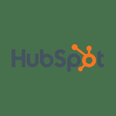 hubspot-crm-integration