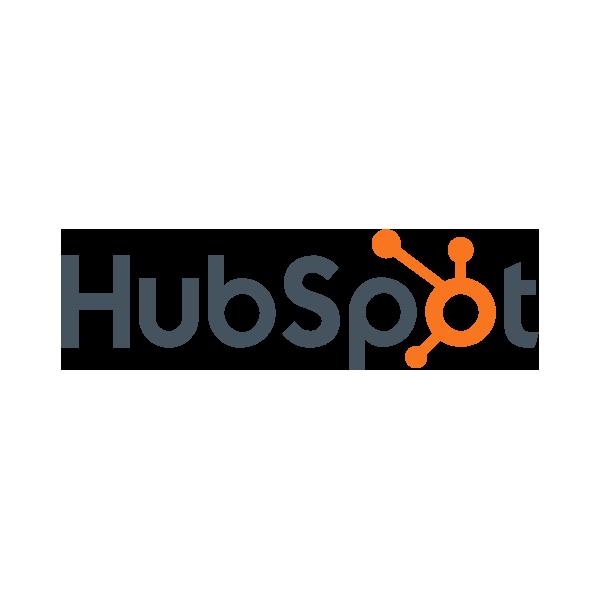 hubspot-marketing-integration