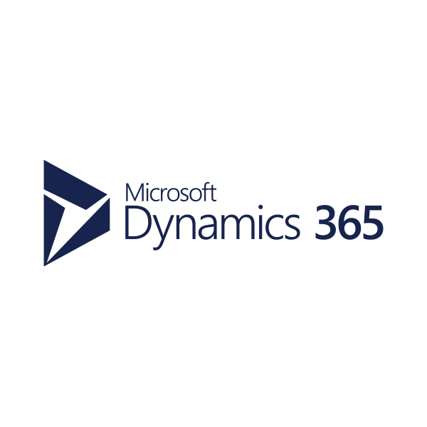 microsoft-dynamics-365-crm-integration