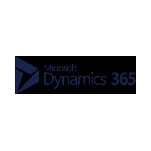 microsoft-dynamics-365-crm-integration