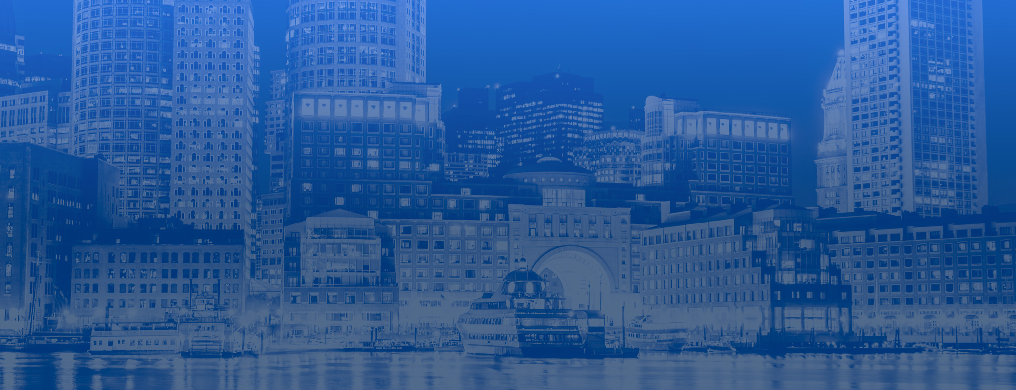 LeadsConLV-Boston